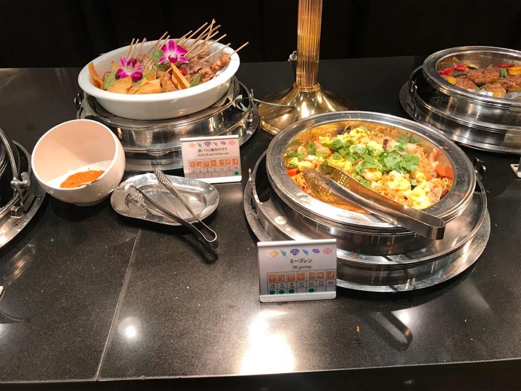 f:id:buffet-hato:20180714123455j:image