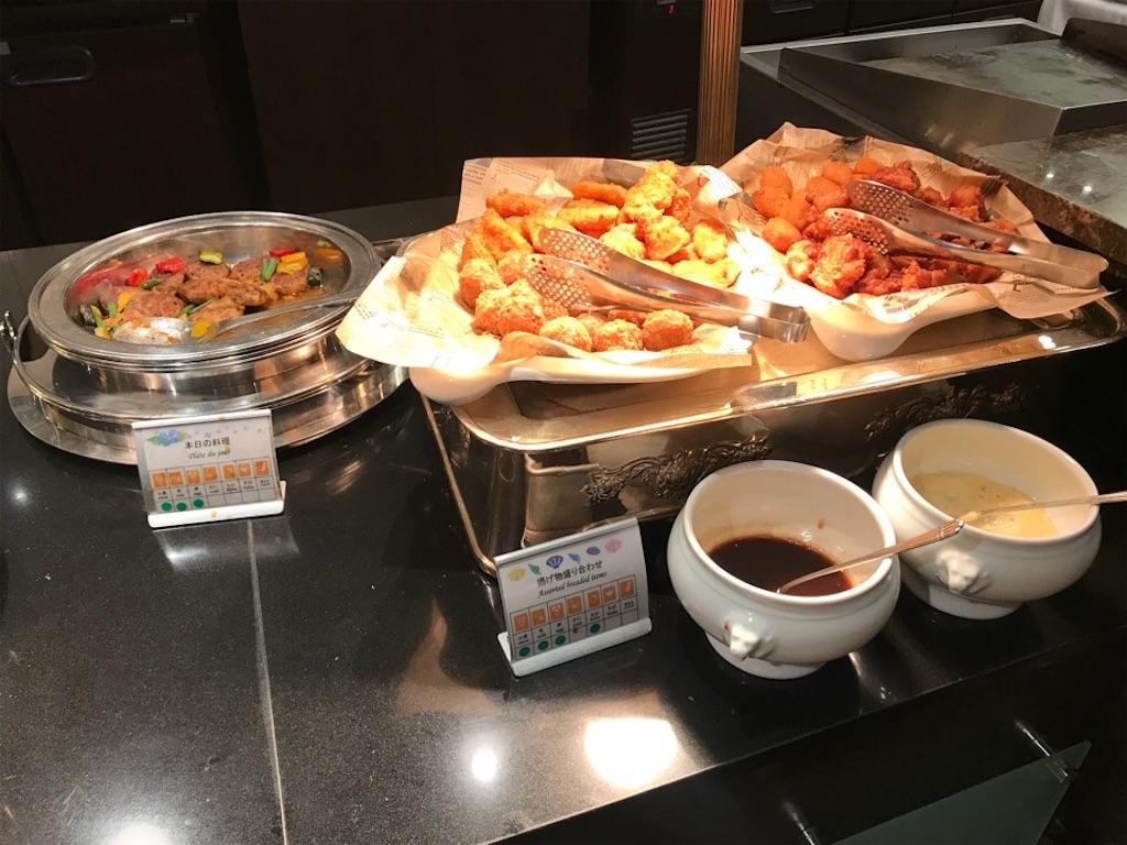 f:id:buffet-hato:20180714123502j:image