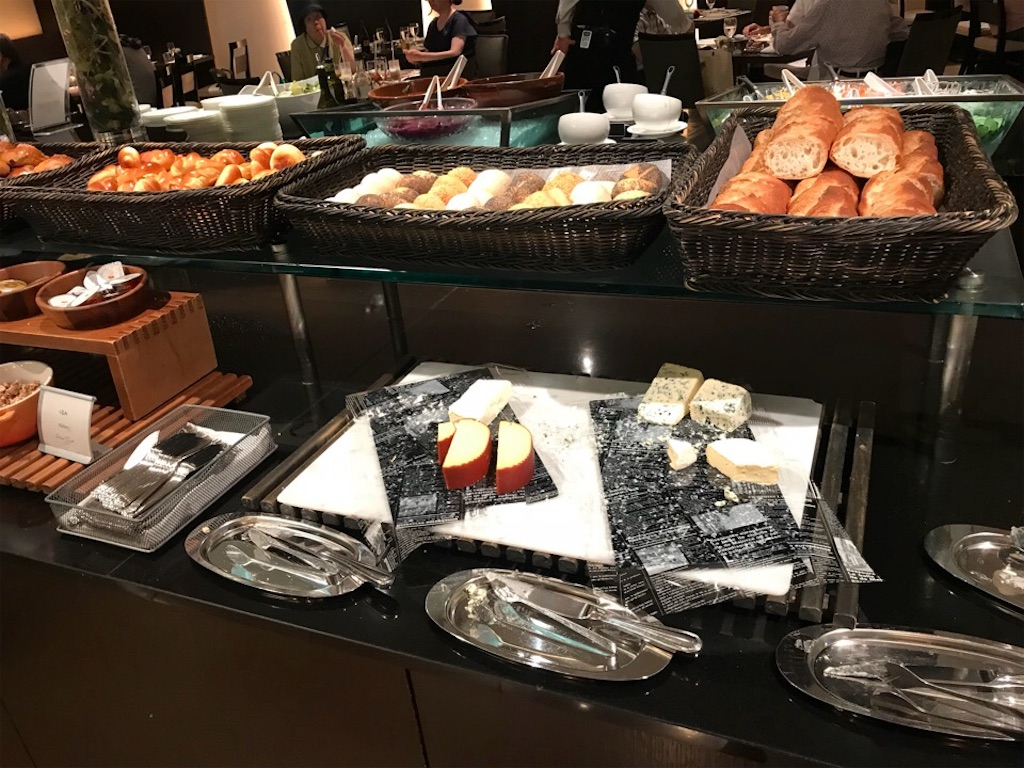 f:id:buffet-hato:20180714135840j:image