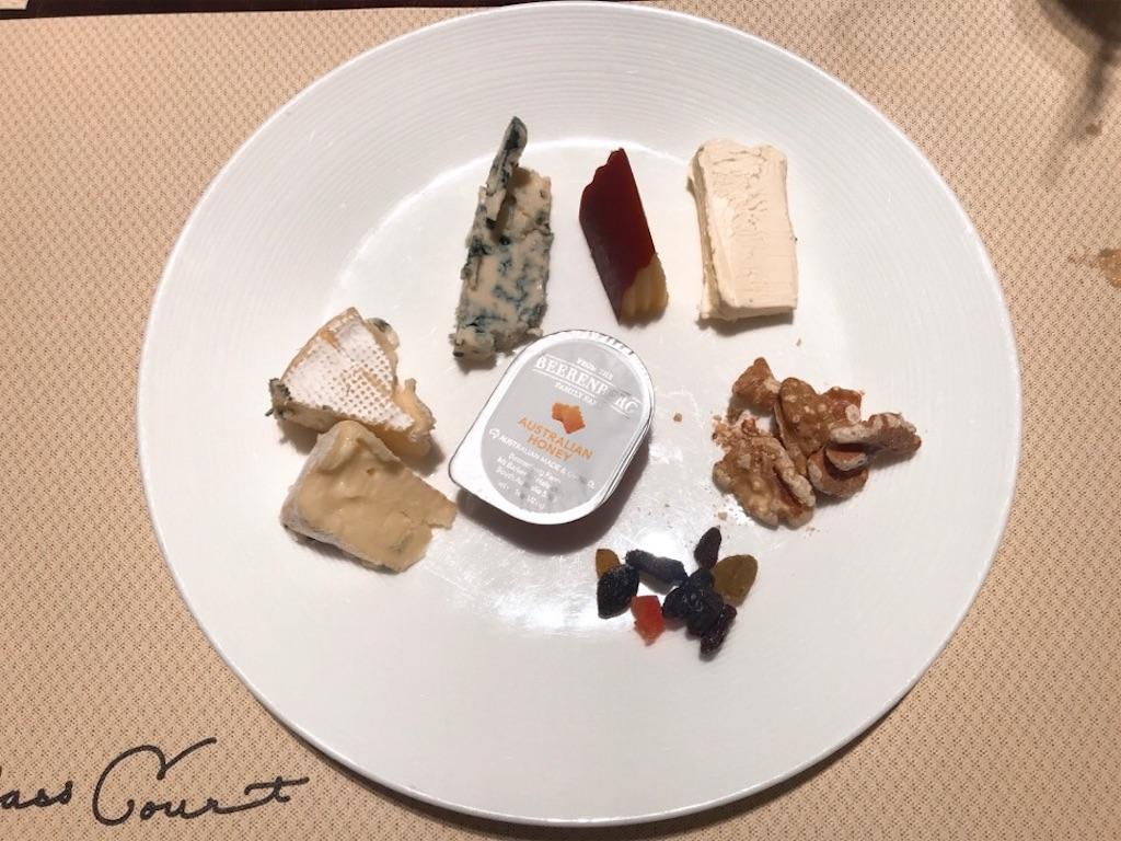 f:id:buffet-hato:20180714140121j:image
