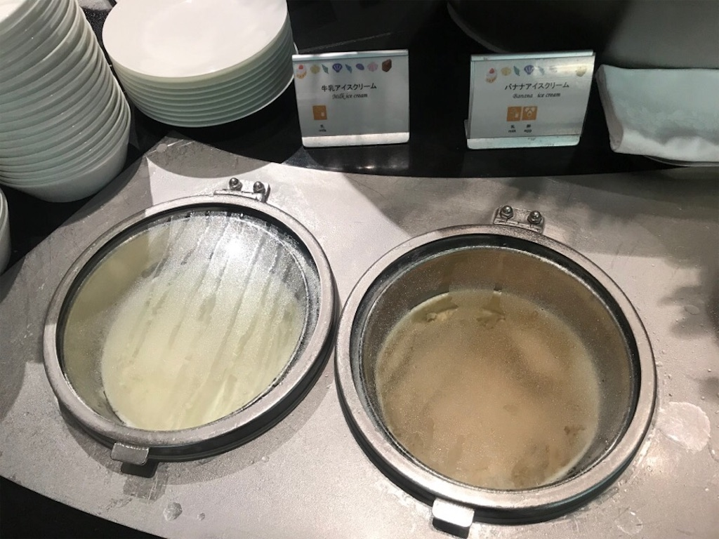f:id:buffet-hato:20180714141104j:image