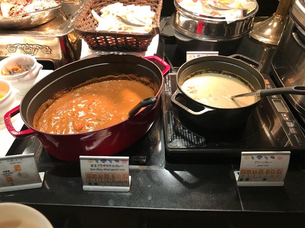 f:id:buffet-hato:20180714144137j:image