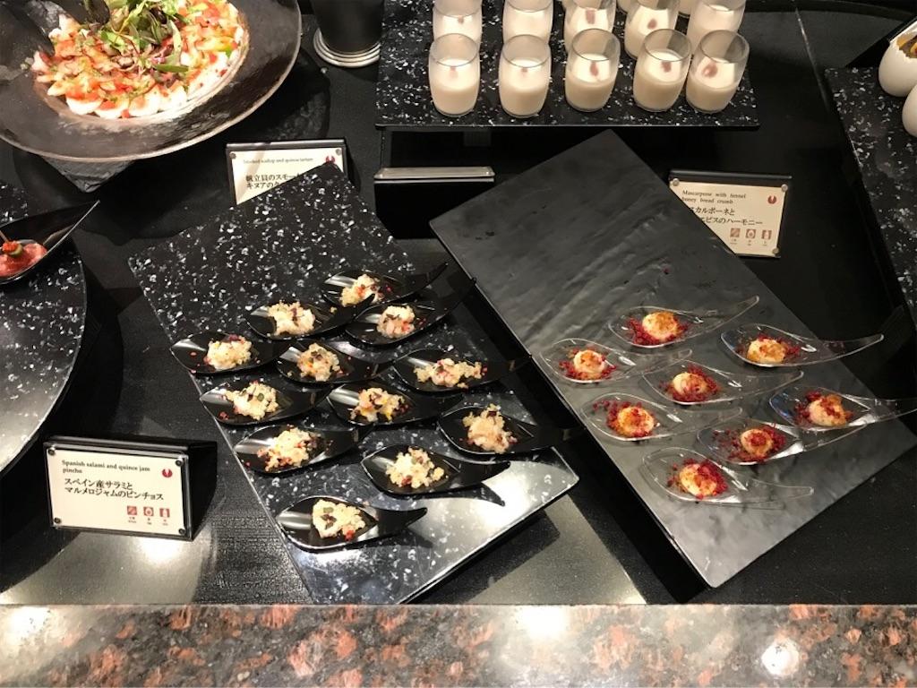 f:id:buffet-hato:20180719235551j:image