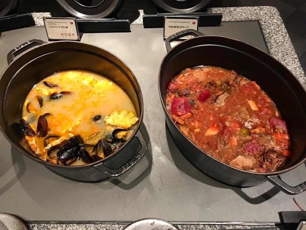f:id:buffet-hato:20180720000844j:image