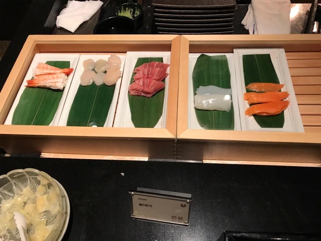 f:id:buffet-hato:20180720002228j:image