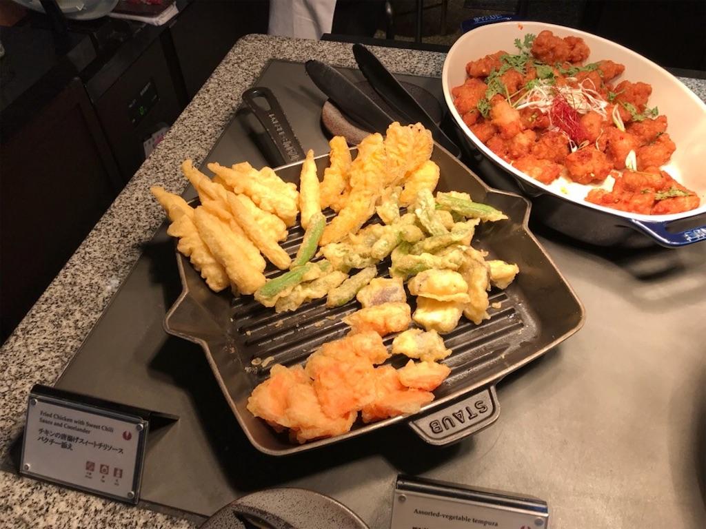 f:id:buffet-hato:20180720081402j:image