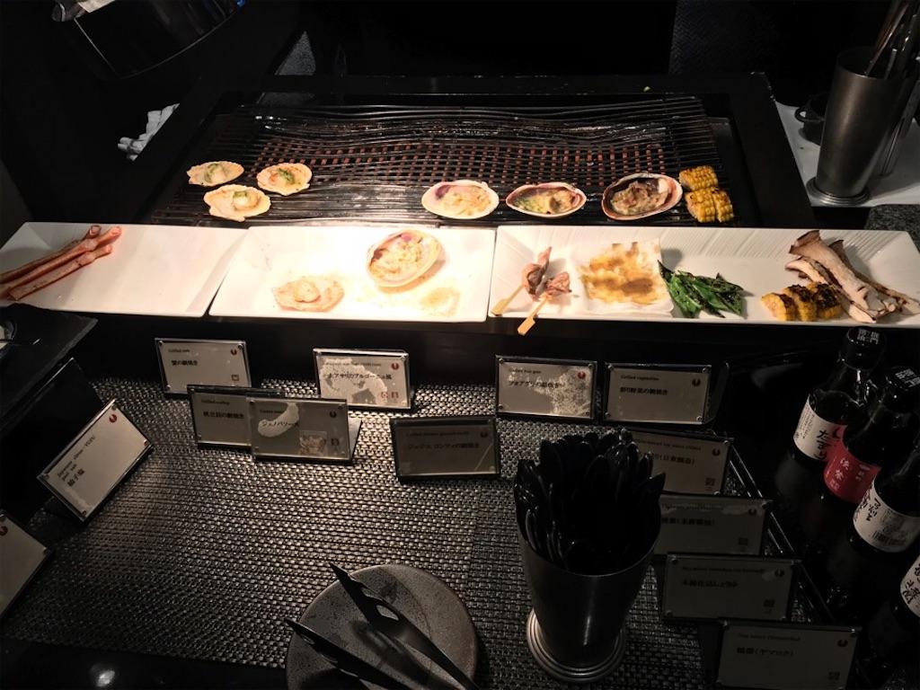 f:id:buffet-hato:20180720081631j:image