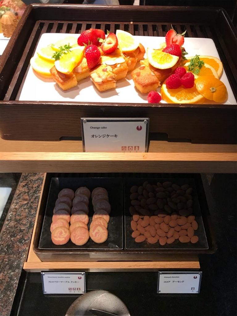 f:id:buffet-hato:20180720122417j:image