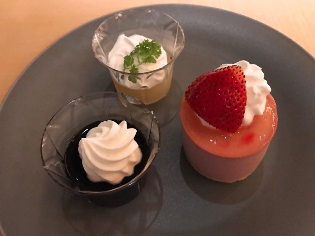 f:id:buffet-hato:20180720122839j:image
