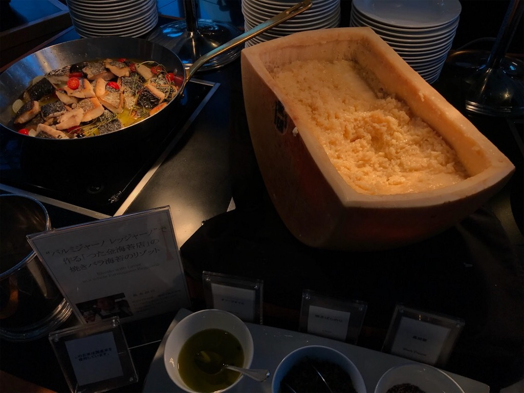 f:id:buffet-hato:20180721142817j:image