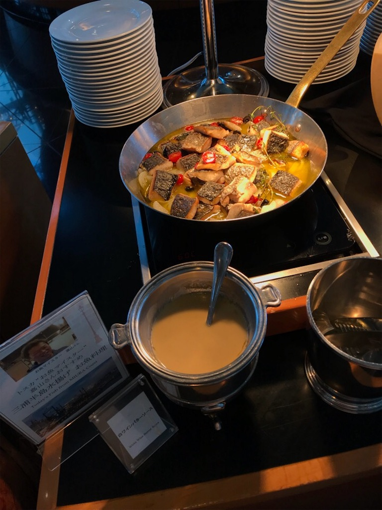 f:id:buffet-hato:20180721142845j:image