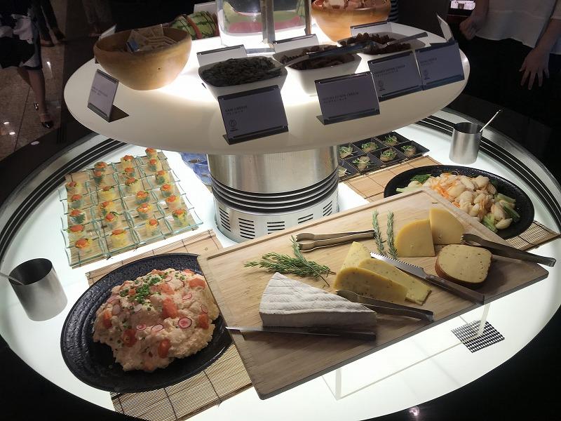 f:id:buffet-hato:20180729102142j:plain