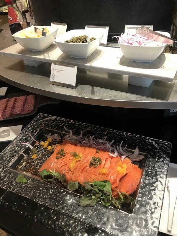 f:id:buffet-hato:20180729102222j:plain