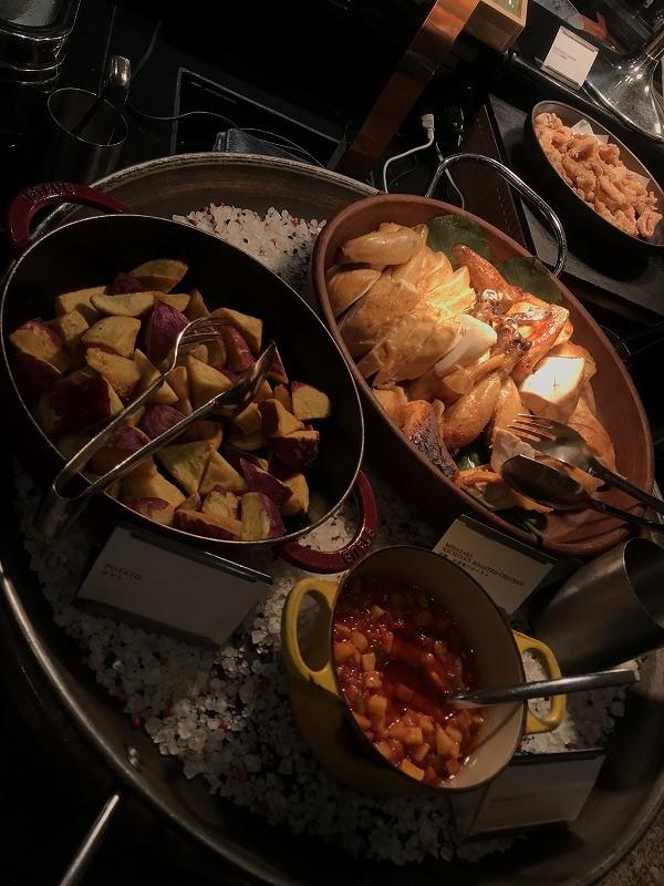 f:id:buffet-hato:20180729102404j:plain