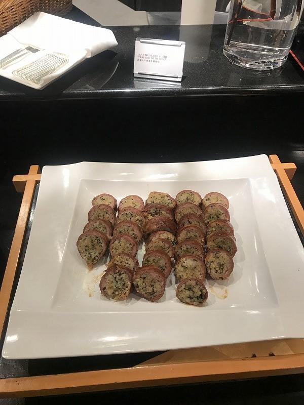 f:id:buffet-hato:20180729102437j:plain