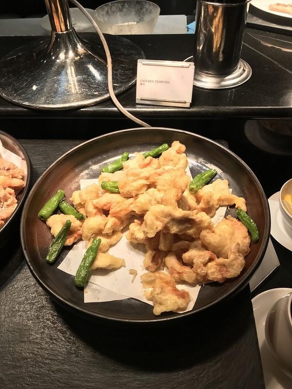 f:id:buffet-hato:20180729102515j:plain