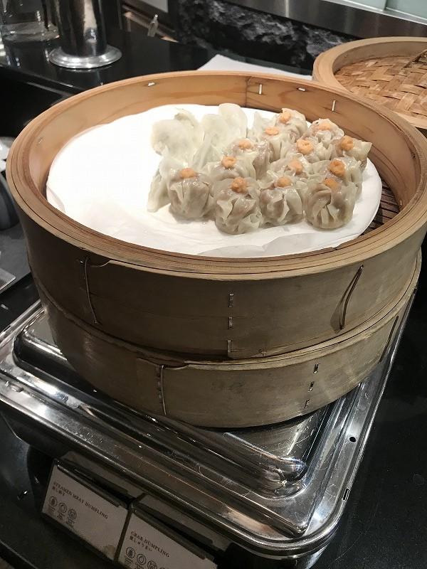 f:id:buffet-hato:20180729102629j:plain