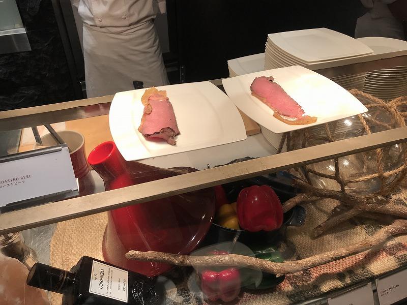f:id:buffet-hato:20180729102650j:plain