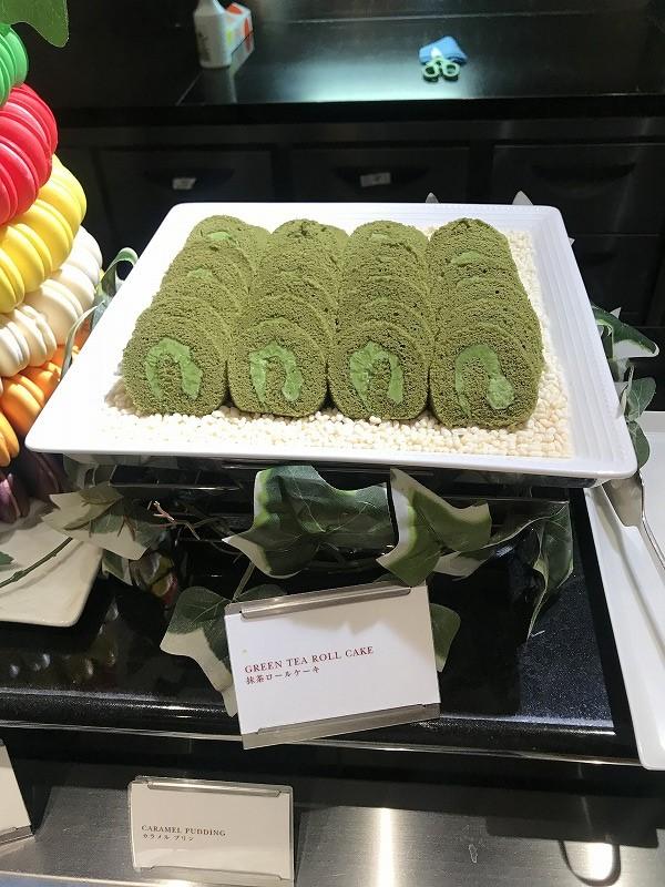 f:id:buffet-hato:20180729102849j:plain