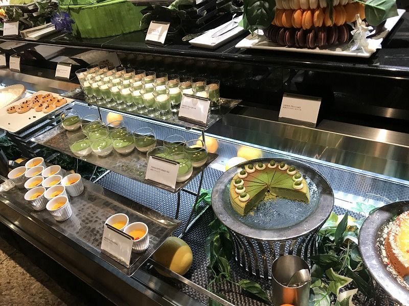 f:id:buffet-hato:20180729103031j:plain