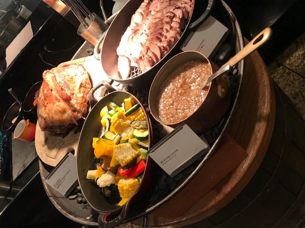 f:id:buffet-hato:20180729195625j:image