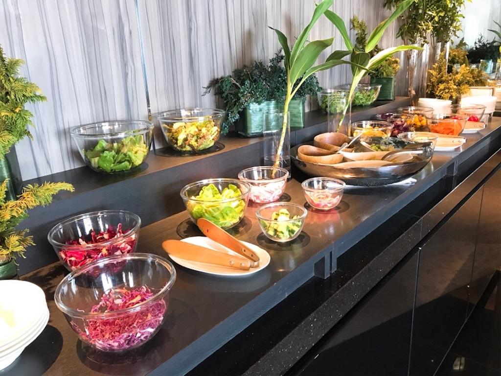 f:id:buffet-hato:20180809222042j:image