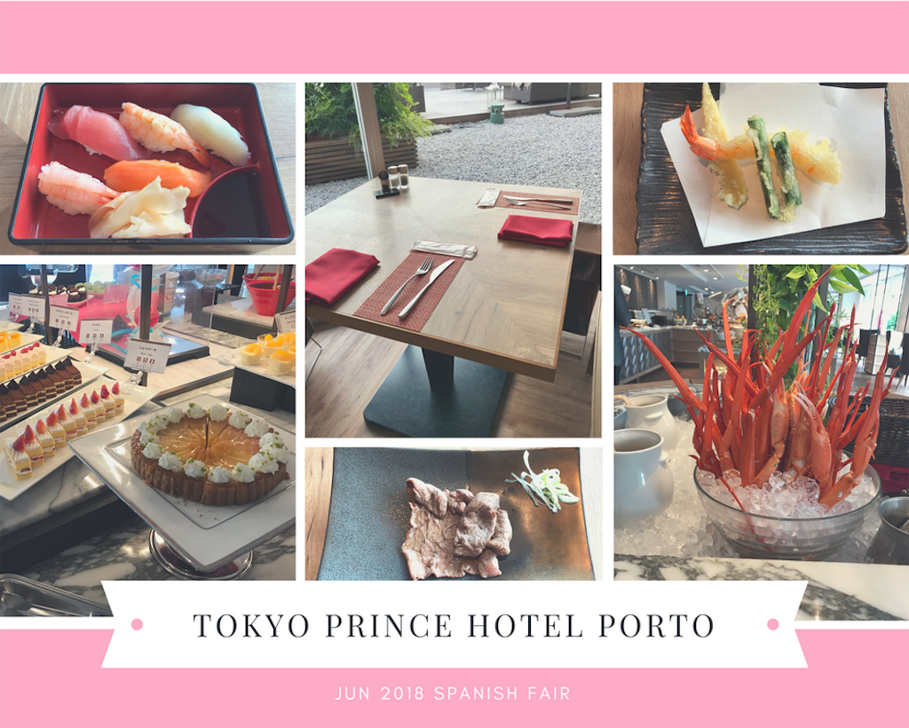 f:id:buffet-hato:20180811165703p:image