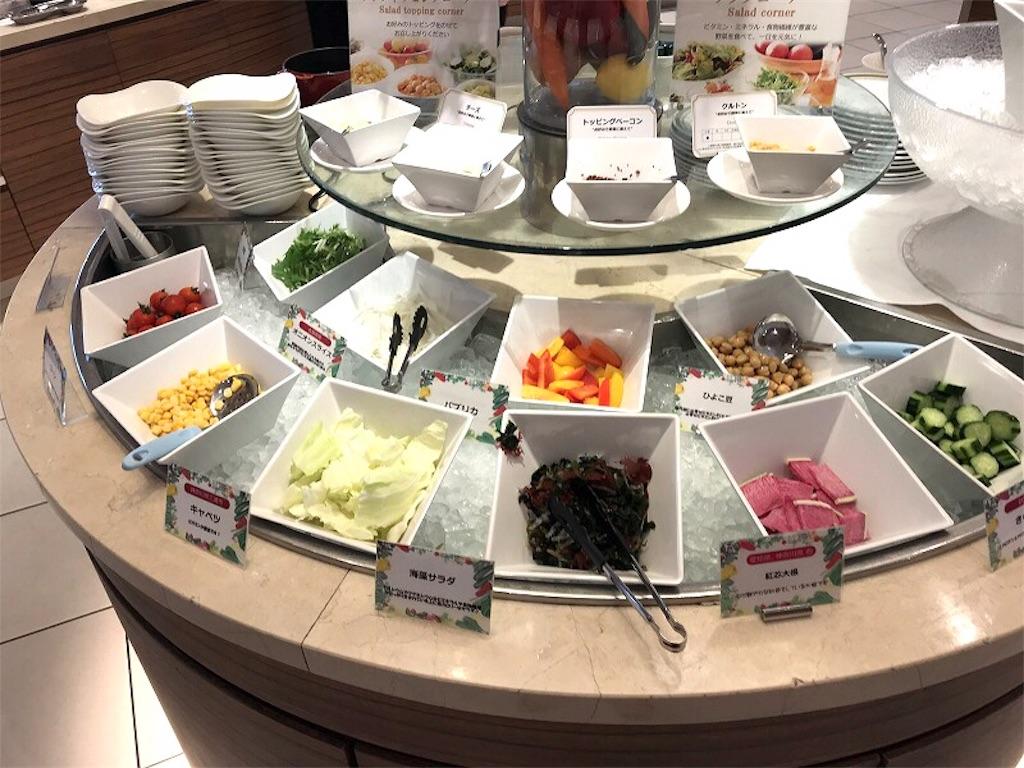 f:id:buffet-hato:20180815164416j:image