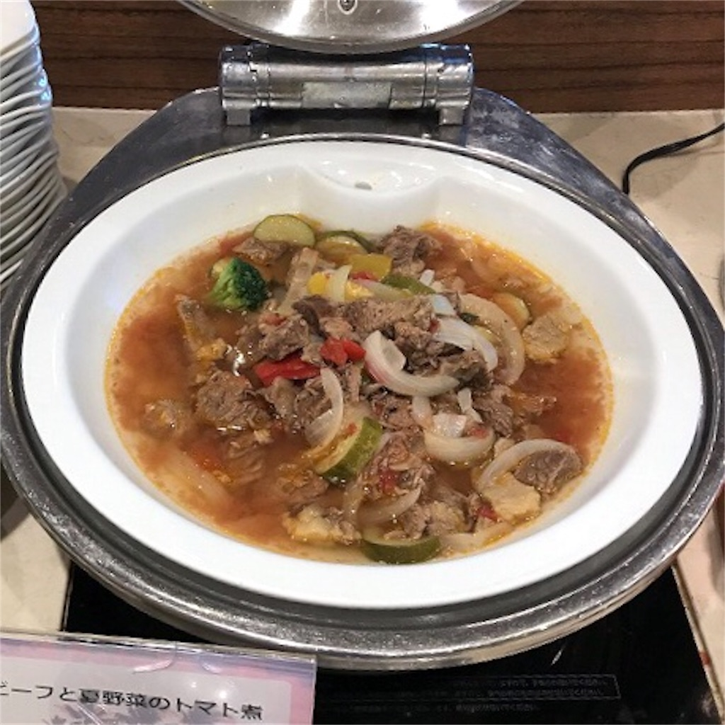 f:id:buffet-hato:20180815184552j:image