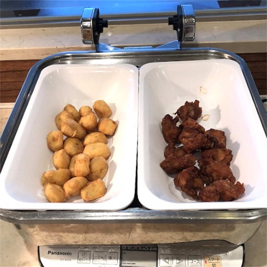 f:id:buffet-hato:20180815195830j:image