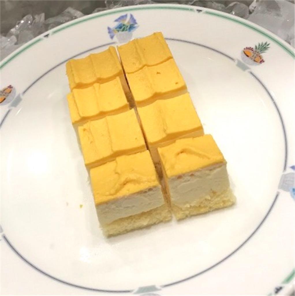 f:id:buffet-hato:20180815213726j:image