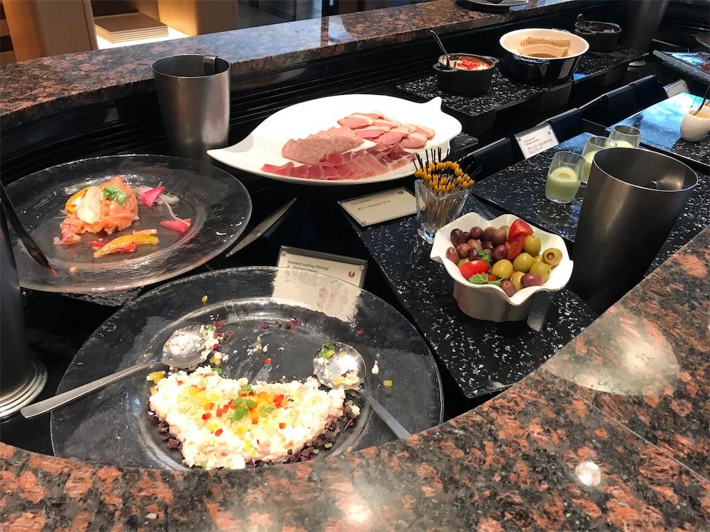 f:id:buffet-hato:20180820234907j:image