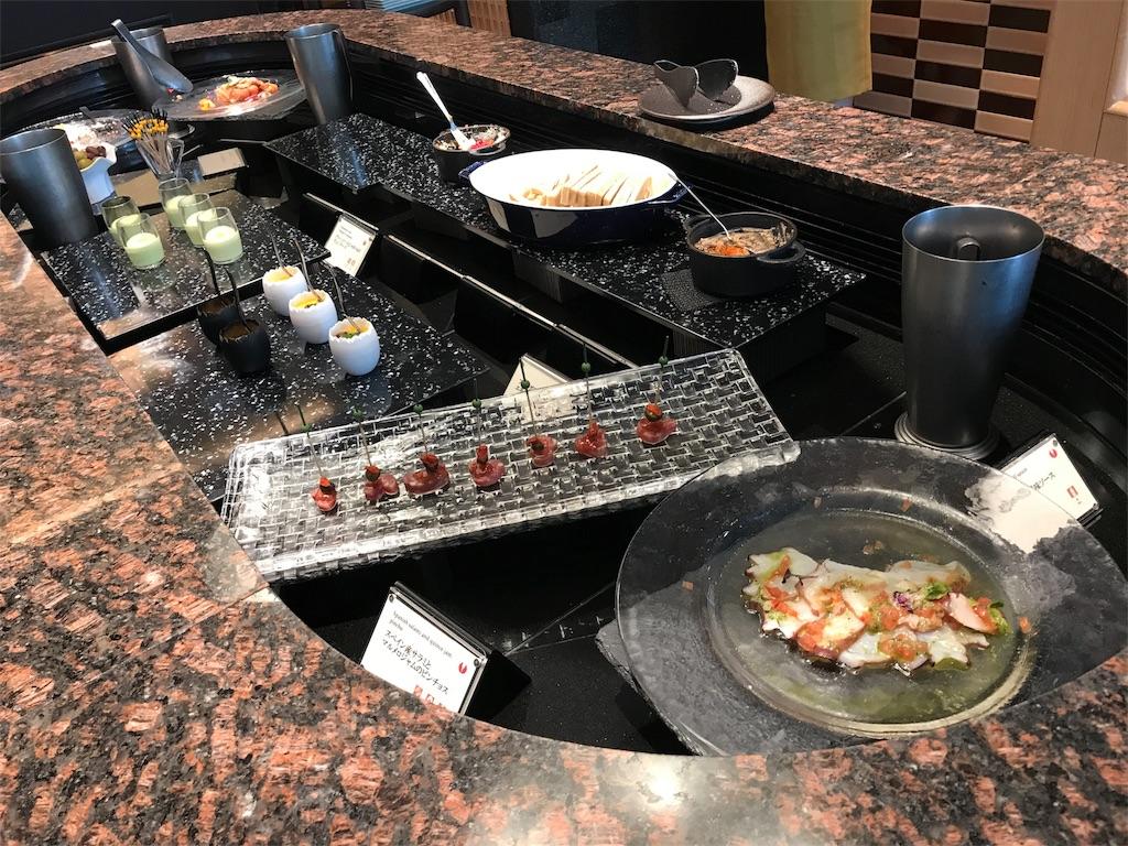 f:id:buffet-hato:20180820234913j:image