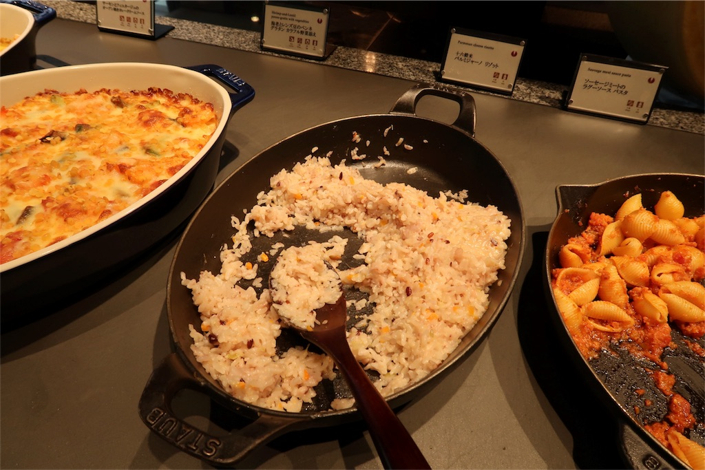 f:id:buffet-hato:20180820235125j:image