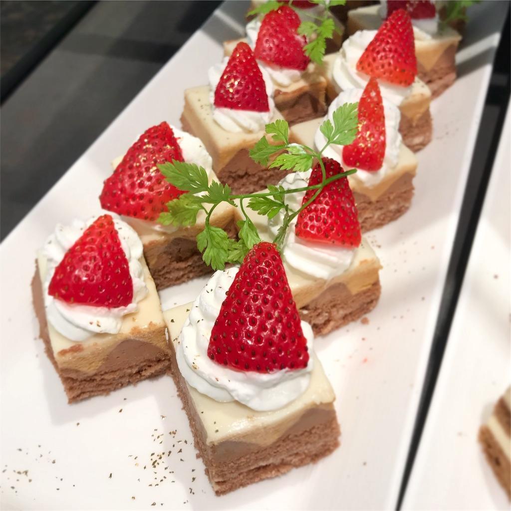 f:id:buffet-hato:20180821004242j:image