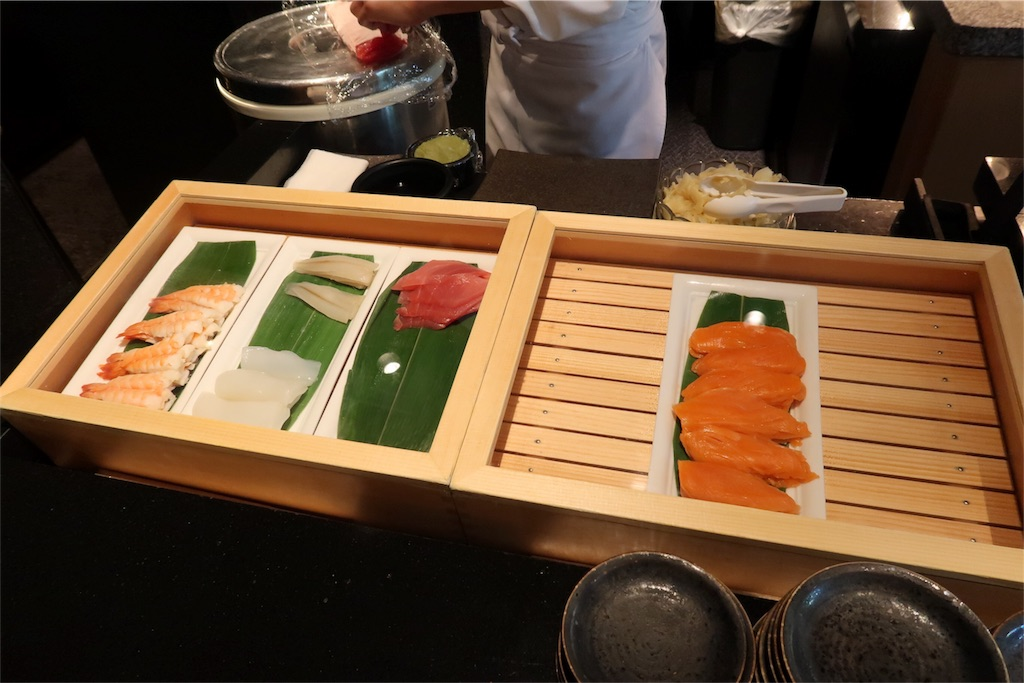 f:id:buffet-hato:20180821004314j:image