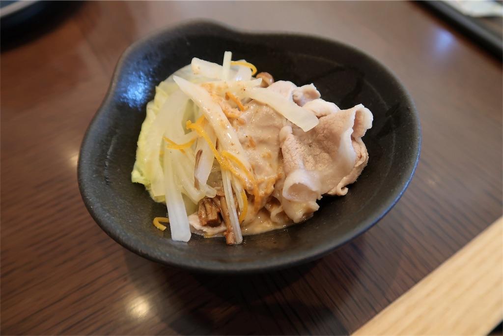 f:id:buffet-hato:20180821004320j:image