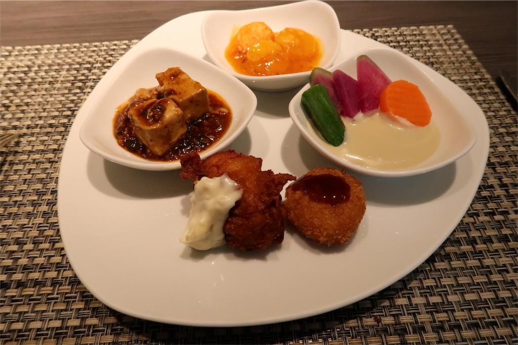 f:id:buffet-hato:20180824213735j:image