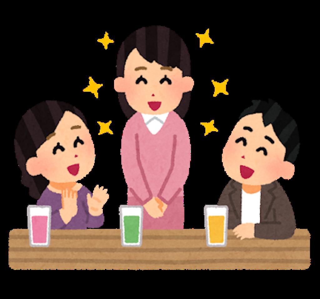 f:id:buffet-hato:20180830185652p:image