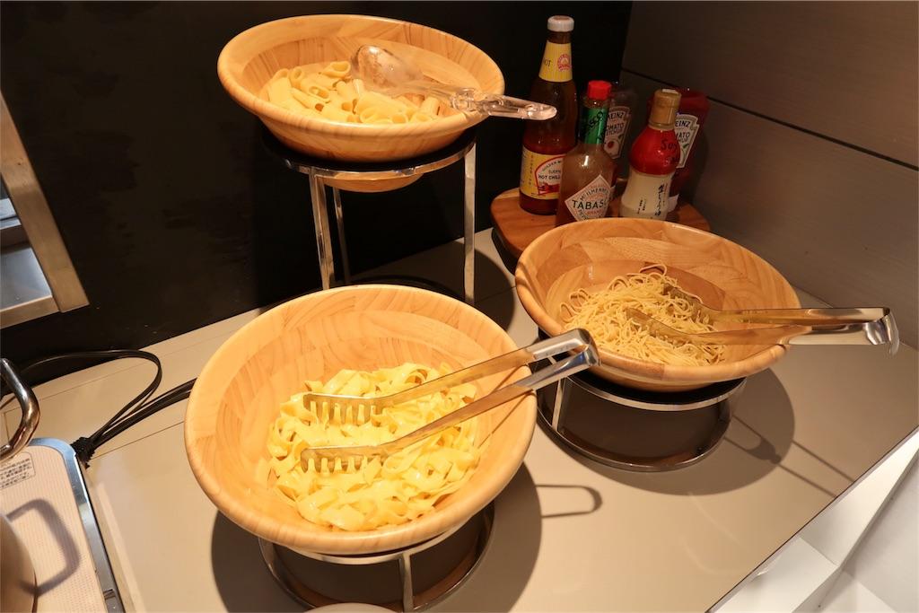 f:id:buffet-hato:20180903212031j:image