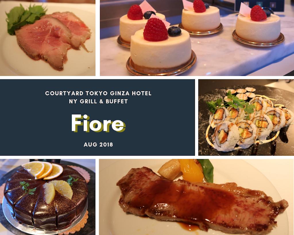 f:id:buffet-hato:20180904122355p:image