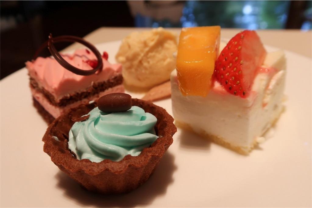 f:id:buffet-hato:20180912123305j:image