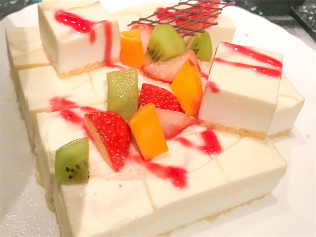 f:id:buffet-hato:20180912123325j:image