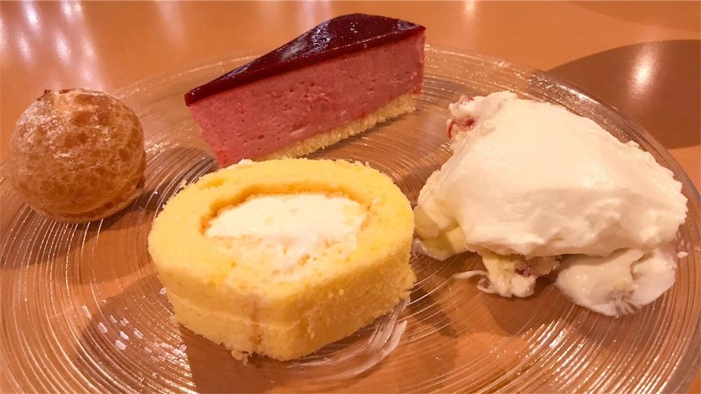 f:id:buffet-hato:20180930213917j:image