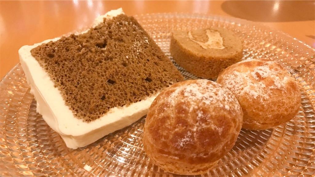 f:id:buffet-hato:20180930214026j:image