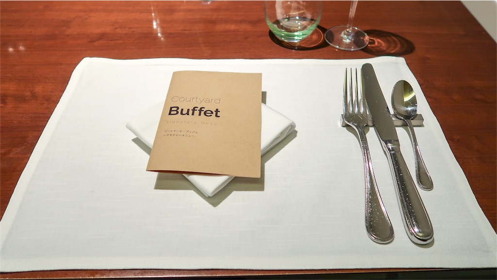 f:id:buffet-hato:20180930214248j:image