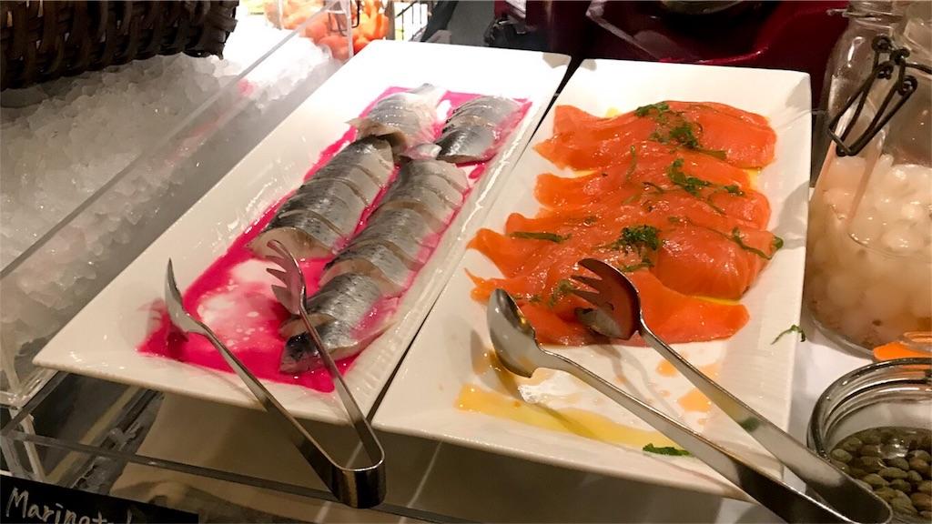 f:id:buffet-hato:20181011123155j:image