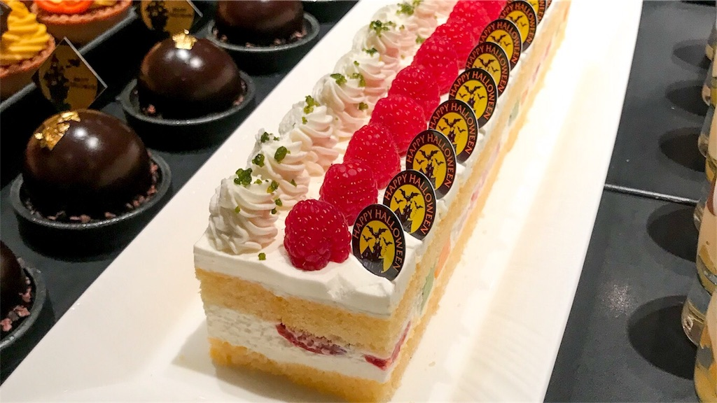 f:id:buffet-hato:20181012121047j:image