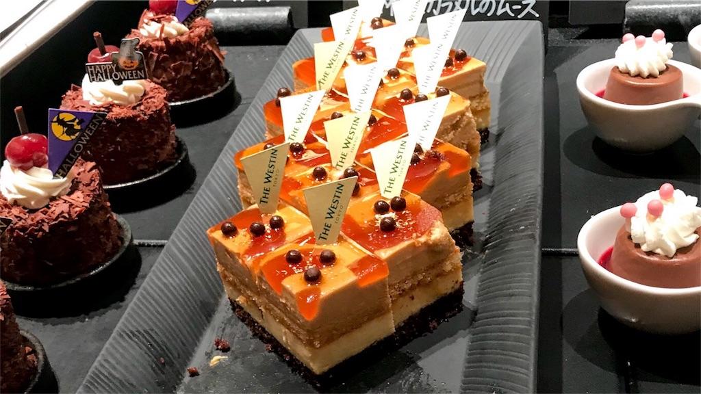 f:id:buffet-hato:20181012121103j:image