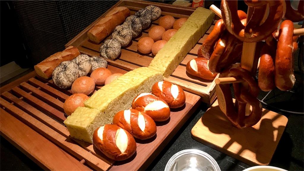 f:id:buffet-hato:20181012121252j:image